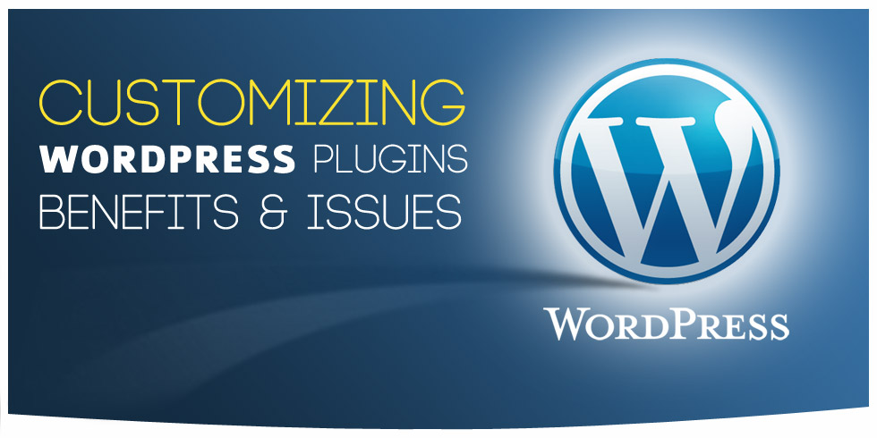 Benefits of WordPress plugins